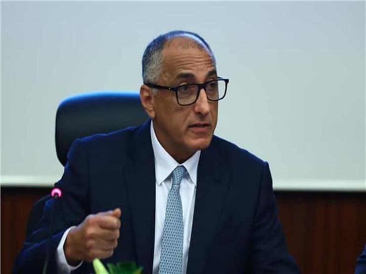 طارق عامر: تلقينا إشادة من الفيدرالي الأمريكي عن برنامج الإصلاح الاقتصادي