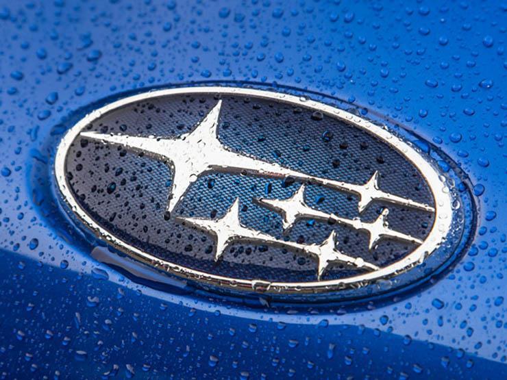 تويوتا ترفع حصتها في «سوبارو» إلى 20% لإنتاج سيارات رياضية