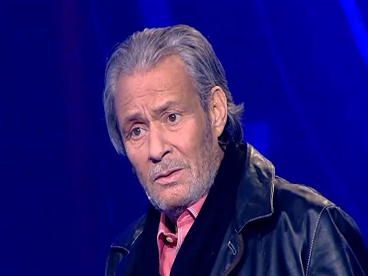 """عمر فاروق الفيشاوي يكشف لـ""""مصراوي"""" تفاصيل وفاة عمه"""