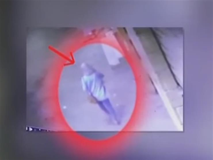 """عمرو أديب يعرض اللقطات الأخيرة لـ""""شهد"""" فتاة الإسماعيلية قبل غرقها -فيديو"""