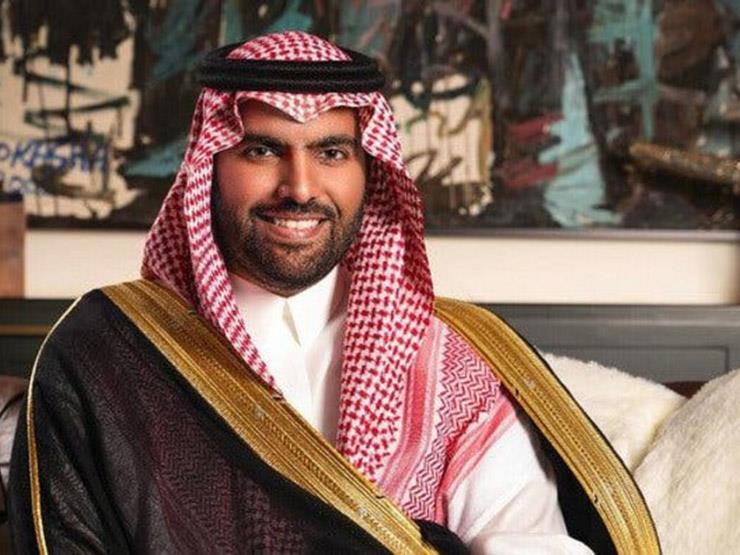 وزير الثقافة السعودي يهنئ مصر بنجاح موكب المومياوات الملكية