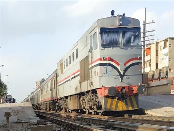الحكومة ترد على أنباء زيادة أسعار القطارات يناير المقبل (بيان رسمي)