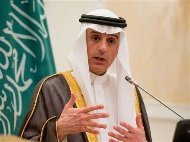عادل الجبير: السعودية تحتفظ بحق التسلح النووي إذا أصبحت إيران قوة نووية