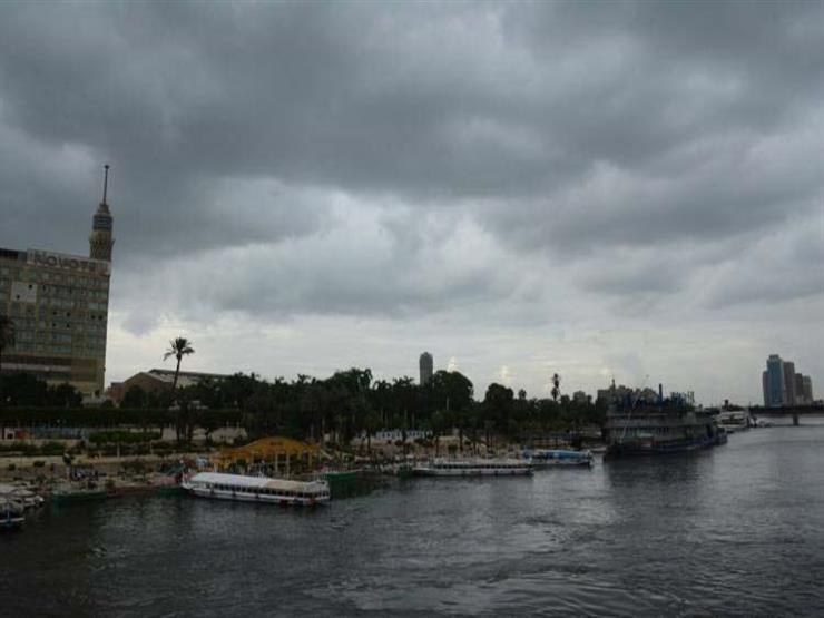 أمطار على هذه المناطق.. تفاصيل طقس الجمعة (بيان بالدرجات)