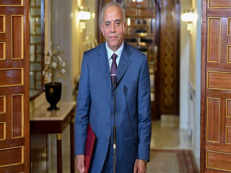 تونس: توقعات بتشكيل حكومة جديدة خلال أسبوع