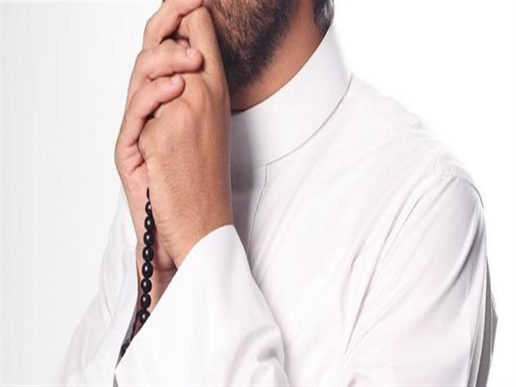 كيف التوبة إلى الله والنفوس تأبى الانخلاع عن الذنوب؟.. المفتي السابق يجيب