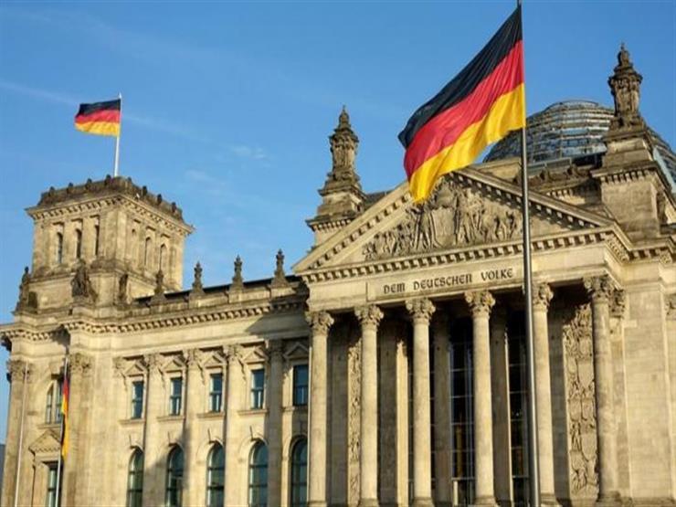 مزاد لقطع تعود لفترة النازية يثير انتقادات في المانيا