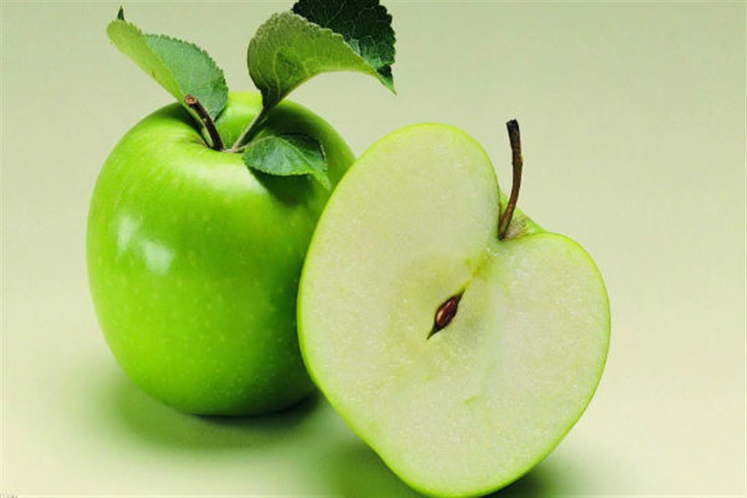 دقيق التفاح مفتاح رشاقة.. يساعد على الشعور بالشبع لمدة طويلة