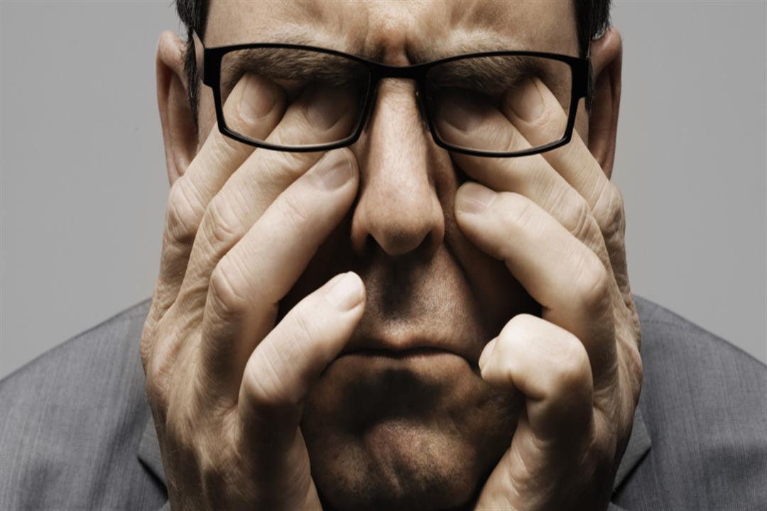 15 سببًا وراء تشوش الرؤية بشكل مفاجئ.. تعرف عليهم