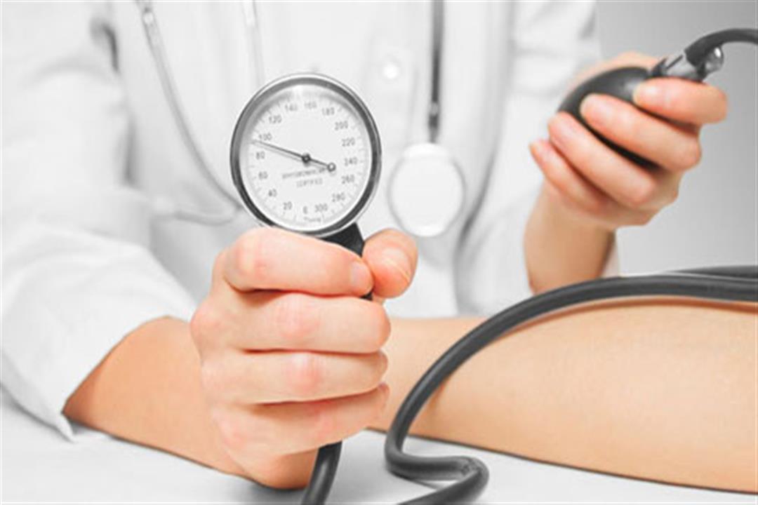 5 أطعمة مفيدة لمرضى الضغط المرتفع وتساهم في خفضه
