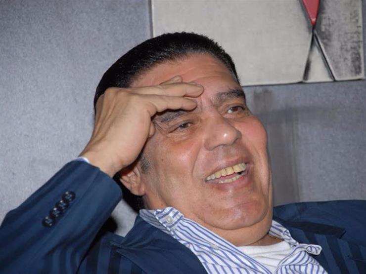 بهذه الكلمات.. رشا سامي العدل تحيي الذكرى الخامسة لوفاة والدها