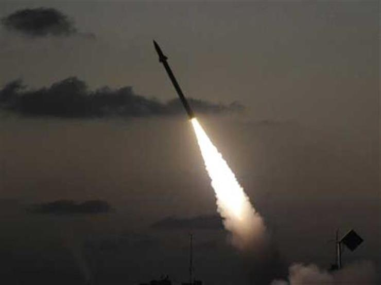سوريا:إصابة 11 شخصاً في هجوم بالقذائف في ريف حماة الغربي
