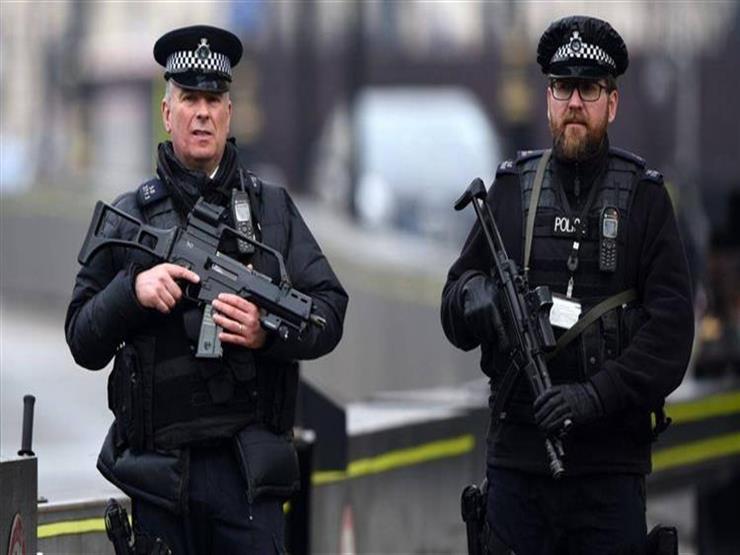 الجارديان: لندن تحقق بمزاعم تورط مسؤولين في قطر بترهيب شهود سوريين في قضية تمويل الإرهاب