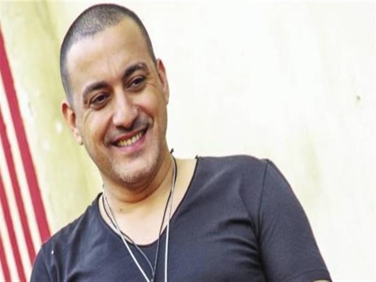 محمد دياب عن أدوار الشر: مغرية وأكثر شخصية تجذبك - فيديو