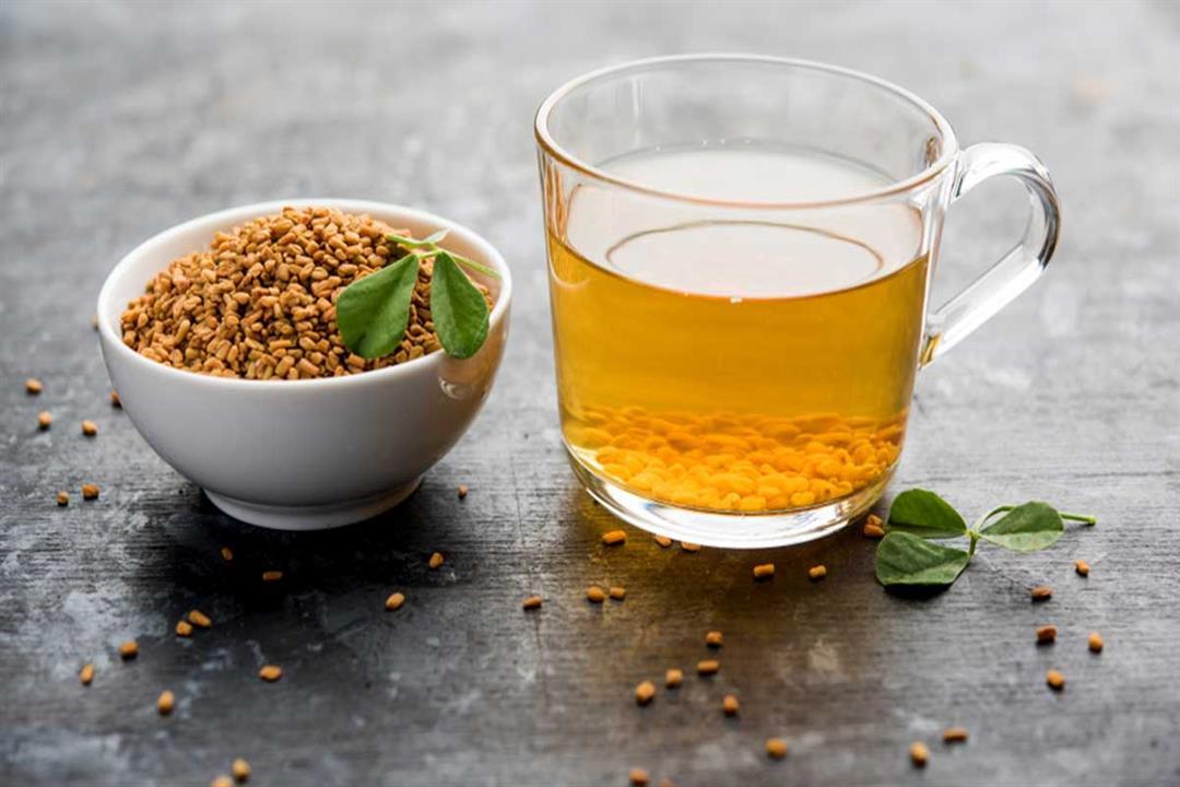 تقي من السكري وأمراض القلب.. فوائد مذهلة لبذور الحلبة