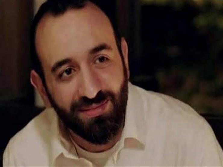 الجمعة.. عمرو سلامة يشارك في حلقتي نقاش بالقاهرة السينمائي في دورته الـ41