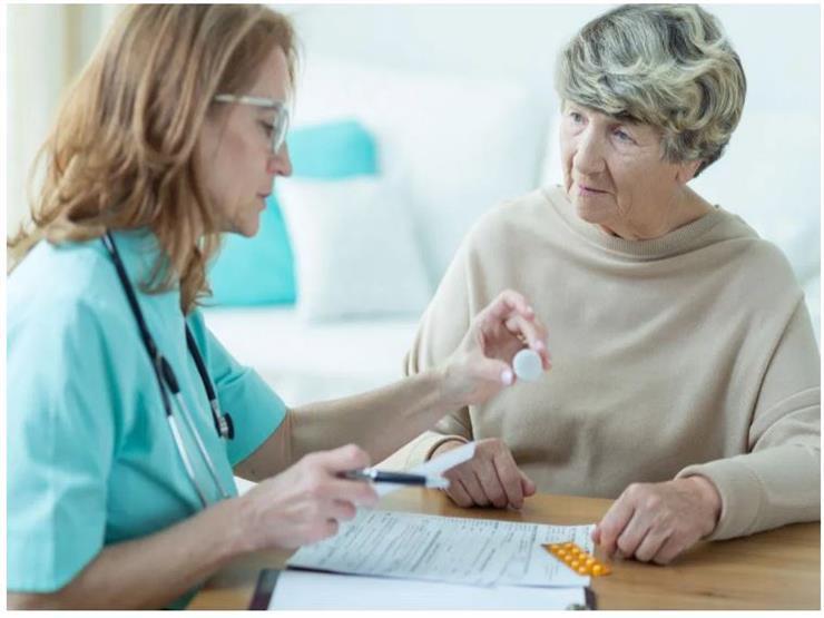 دراسة: عقار الستاتين الخاص بالكوليسترول لا يؤدي لتدهور الذاكرة