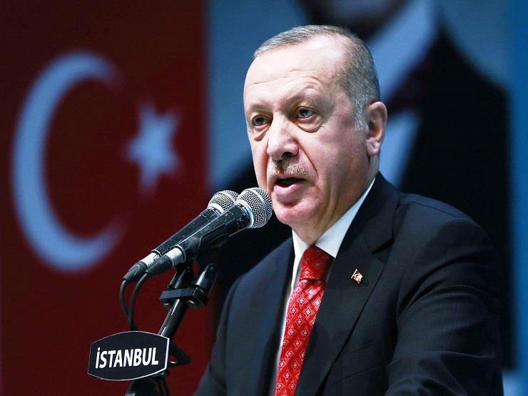 """تركيا تغازل مصر مجددًا.. وأردوغان: """"مستعدون للحوار"""""""
