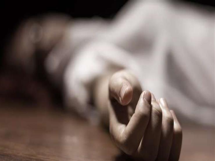"""""""إجهاض و120 ساعة عذاب"""".. تفاصيل مقتل ربة منزل وطفليها على يد زوجها بالشرقية"""