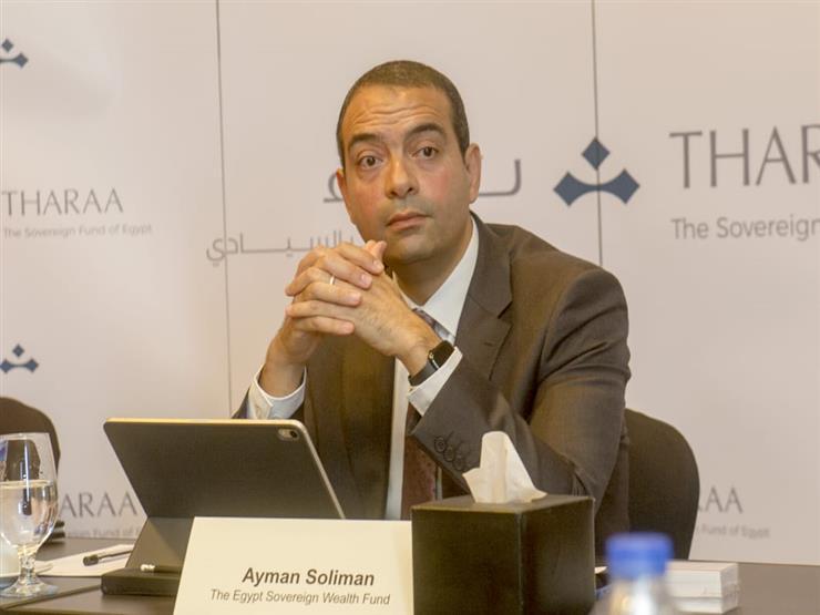 مزاحمة أم تحفيز.. كيف يتعامل صندوق مصر السيادي مع القطاع الخاص؟
