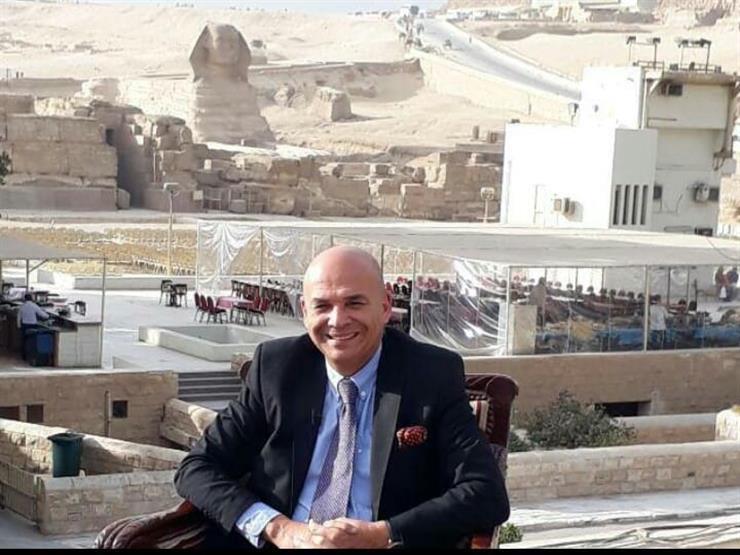 مصر للسياحة: خطوة واحدة تفصلنا عن تأسيس شركة إدارة فنادق 3 و4 نجوم