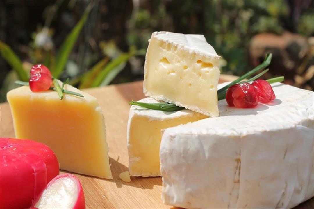 9 مخاطر جسيمة للجبن المطبوخ.. إليك بدائله الصحية في الإفطار