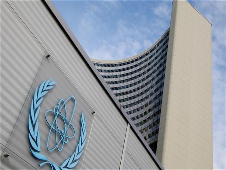 إيران تخفض تعاونها مع الوكالة الدولية للطاقة الذرية