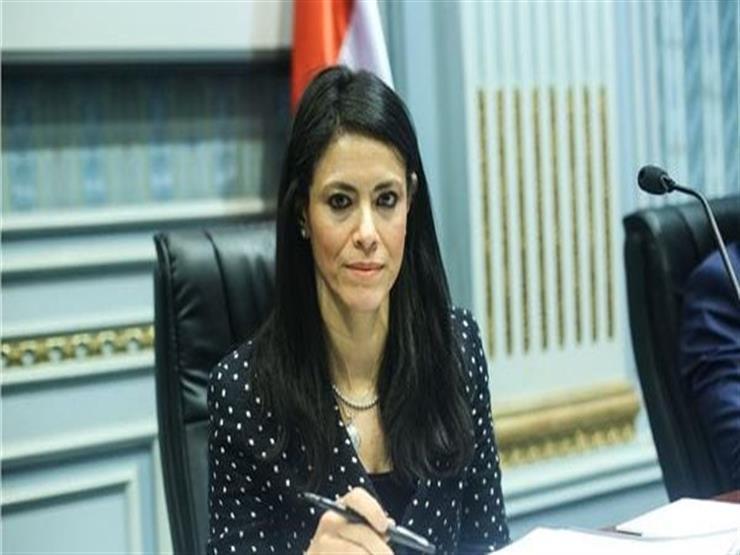 وزيرة السياحة: القطاع يمثل 15% من إجمالي الناتج المحلي في مصر