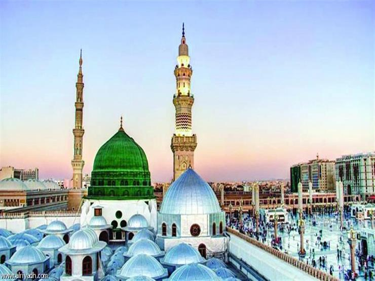 داعيًا إلى الصيام والقيام.. خطيب المسجد النبوي: الشتاء غنيمة العابدين وربيع المؤمنين