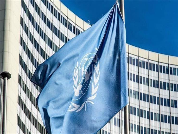 الأمم المتحدة توقف التعامل مع منظمة خيرية وسط أفريقيا لإدانة رئيسها باستغلال الأطفال جنسيا