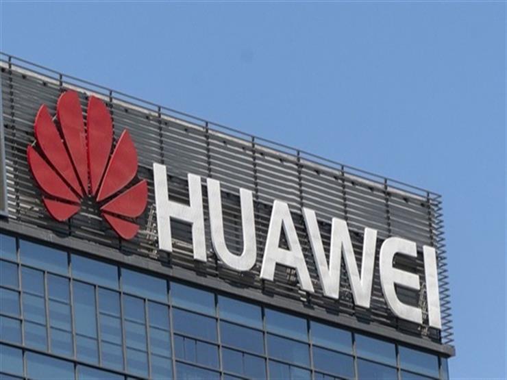 شركة هواوي تستورد معدات يابانية بقيمة 10 مليارات دولار عام 2019