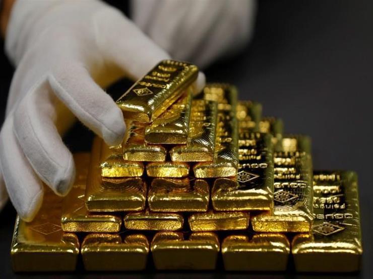 أسعار الذهب العالمية تصعد فوق مستوى 1500 دولار