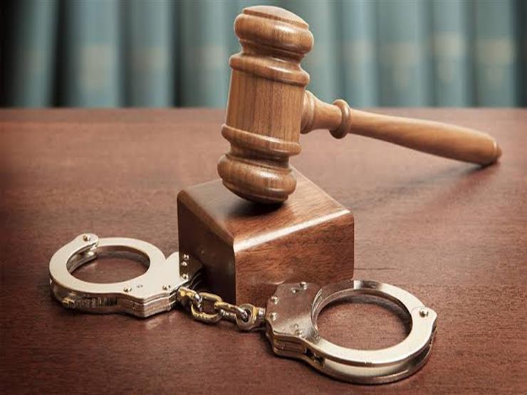 تأجيل محاكمة 20 متهمًا بالاتجار في البشر بالأزبكية لشهر ديسمبر