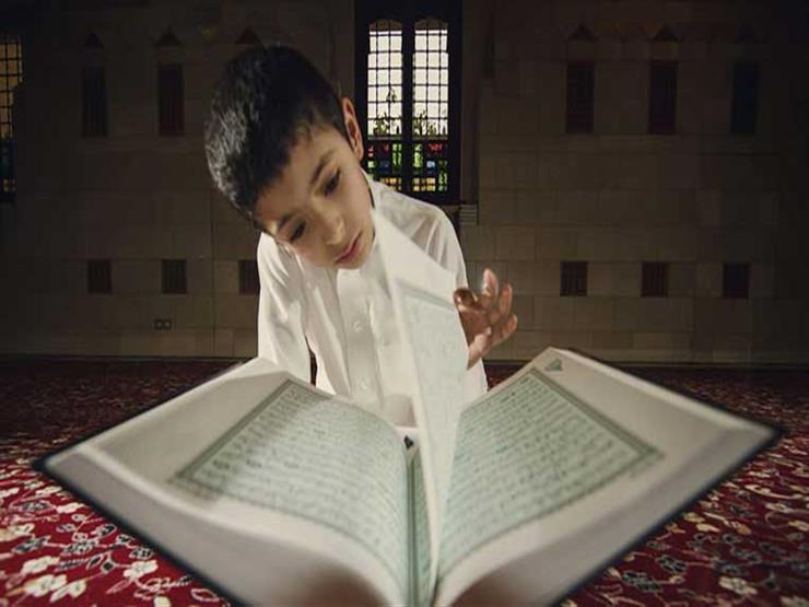 عبلة الكحلاوي تنشر 13 نعمة من فضائل القرآن الكريم.. تعرف عليها
