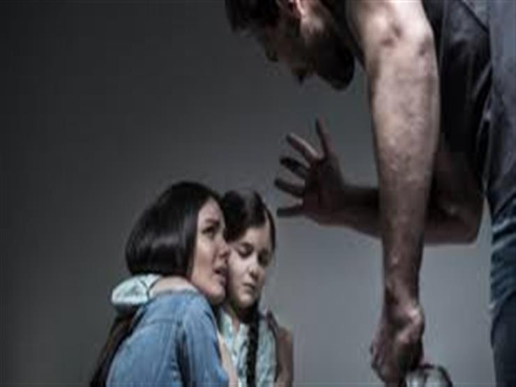 دراسة: العنف المنزلي يجعل الأمهات يُنجبن أطفالا ذكاؤهم منخفض