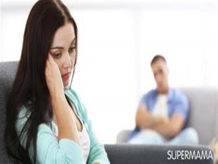 لماذا تشعر الأمهات بالوحدة أكثر من الآباء؟.. دراسة تجيب