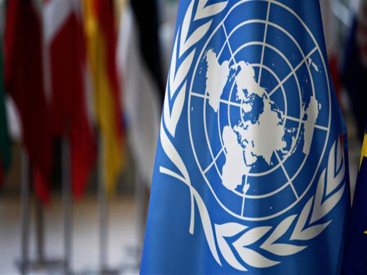 برئاسة مصر.. 8 معلومات عن بازار الأمم المتحدة في سويسرا