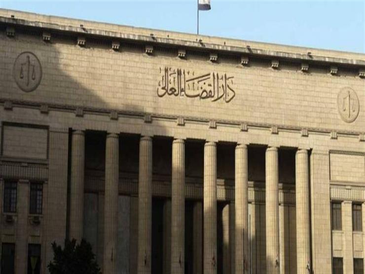 """المؤبد لمتهم في قضية """"ولاية داعش القاهرة"""""""