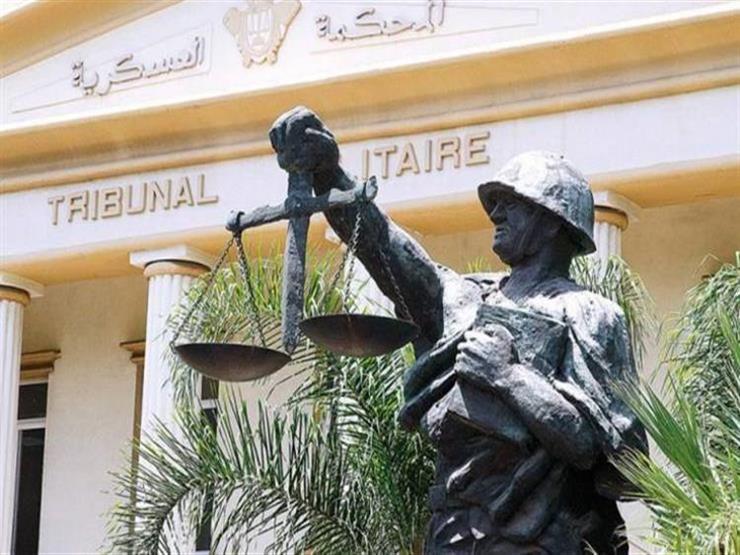 """مد أجل الحكم على 304 متهمين بـ""""محاولة اغتيال النائب العام المساعد"""" لـ 24 فبراير"""