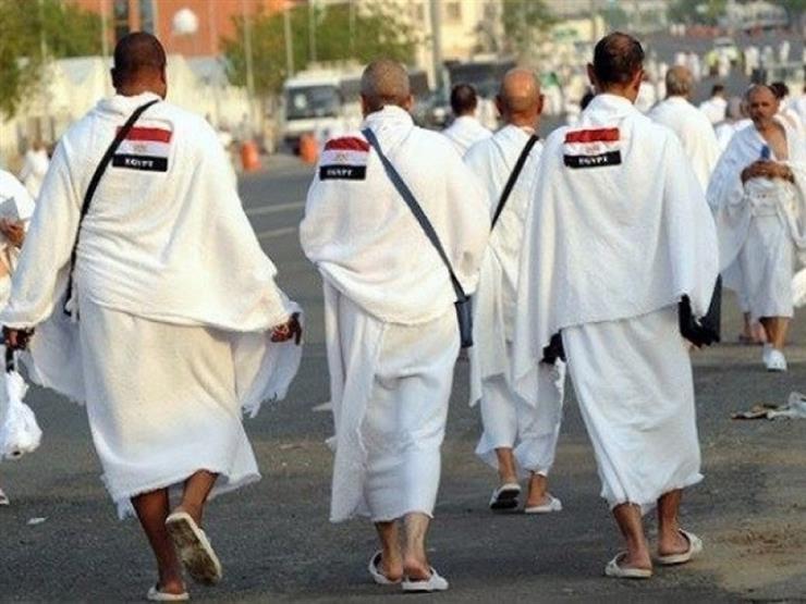 السياحة: 1833 شركة أتمت التوثيق ببوابة العمرة المصرية
