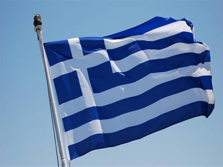 تعديل وزاري في اليونان