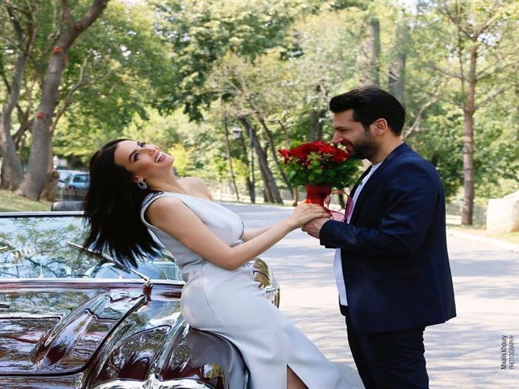 ليوم رومانسي مميز.. 9 قواعد من الإتيكيت للرجل في عيد الحب