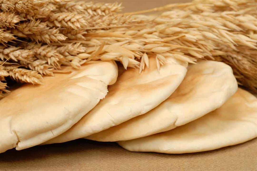 5 مخاطر جسيمة للخبز الأبيض.. إليك بدائله صحية عند الإفطار