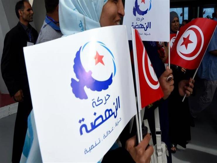 أزمة تونس: حركة النهضة تدعو إلى الحوار