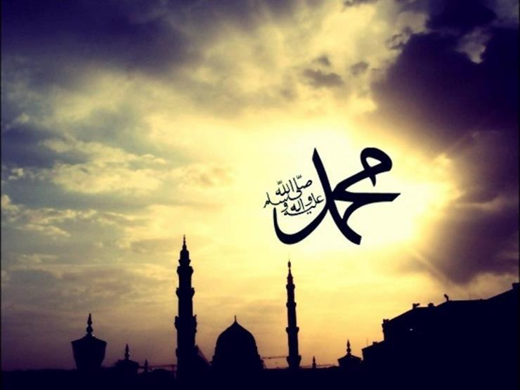 الرسول الأمي.. علي جمعة يوضح معنى أمية النبي: هناك حكمة إلهية