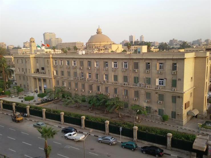 """بمشاركة 25 مؤسسة.. """"اقتصاد القاهرة"""" تنظم ملتقى التوظيف السنوي الخميس المقبل"""