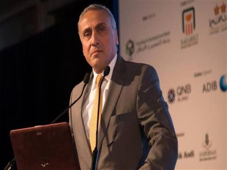 جمال نجم لمصراوي: إعلان تفاصيل مبادرة التمويل العقاري الجديدة قريبًا
