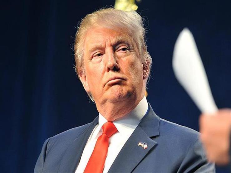 تأجيل التصويت على إرسال مواد التحقيق بالتقصير ضد ترامب لمجلس النواب