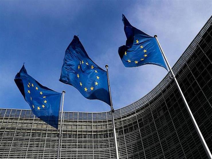 """الاتحاد الأوروبي يقر بحتمية """"بريكست"""" بعد فوز جونسون"""