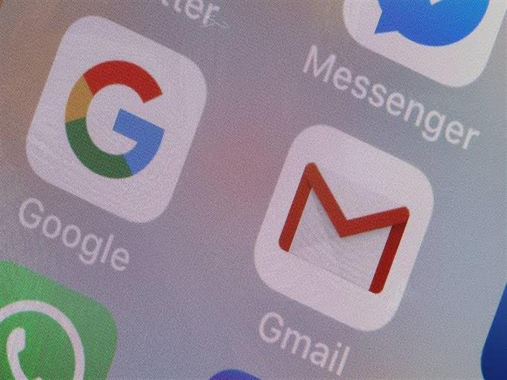 """جوجل تكشف عن ميزة جديدة في خدمة """"جي ميل"""""""